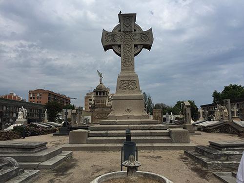 cemiterio-poblenou