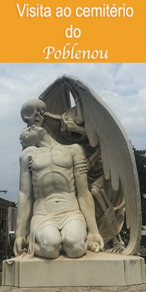 cemiteriopoblenou
