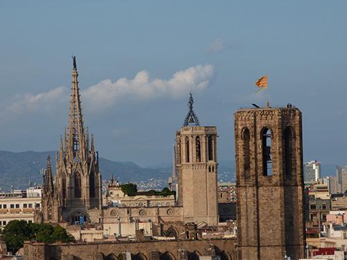 gotico-catedral