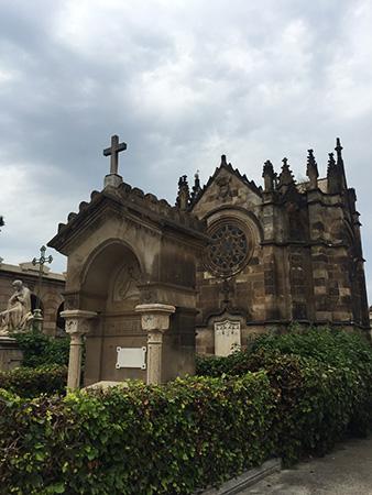 mausoleu_poblenou