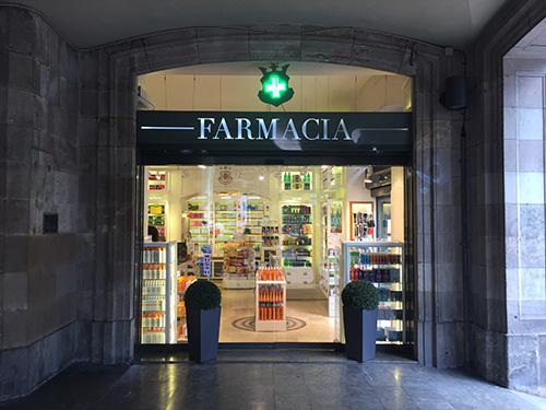 06f3dc52ba7 Onde comprar perfumes