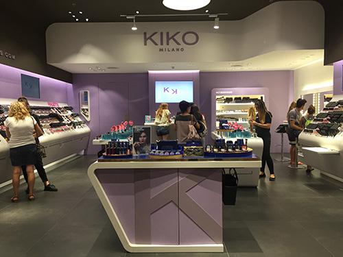 kiko-barcelona