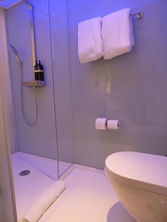 banheiro-citizenmparis