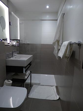 banheiro-xo