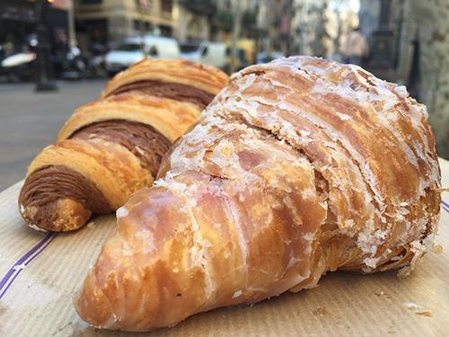 croissant-hofmann