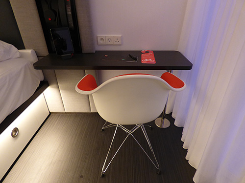 mesa-citizenm-paris