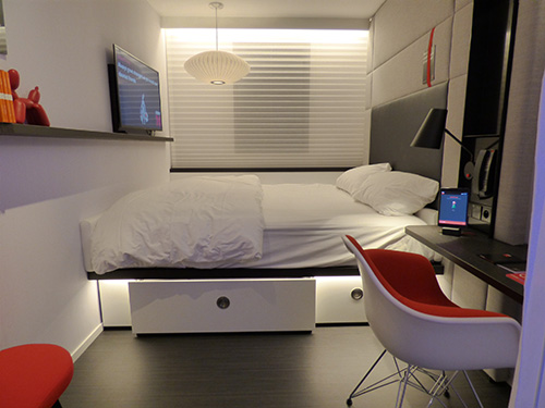 quarto-citizenmparis