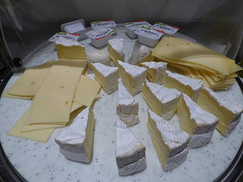 queijos-lesix