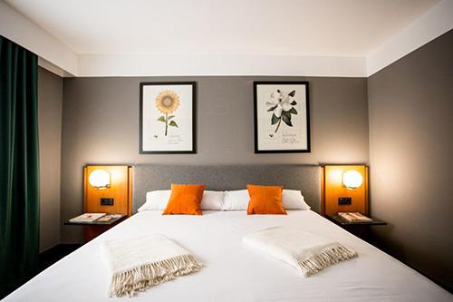 hotelmalcomvalencia