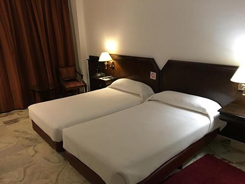 hotelturia