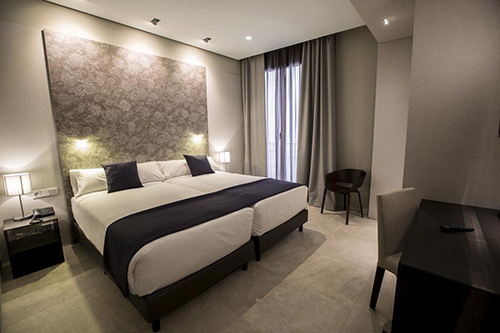 hotelvinccihotel