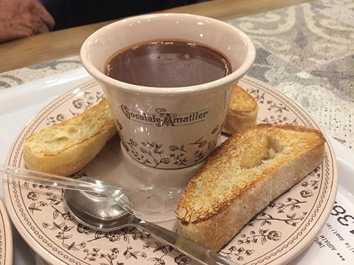 chocolatequentefaborit
