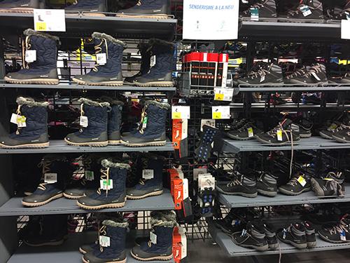 015556726 decathlon-sapatosneve