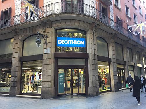 83cc919e5b8 Decathlon, a melhor loja para comprar roupas de frio. - Blog de ...