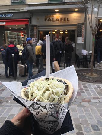 falafelparis