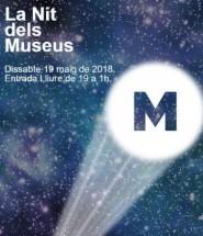 Nit-Museus-700x441