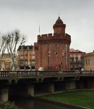 castelo-perpignan