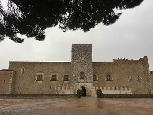 castelo-reis-mallorca