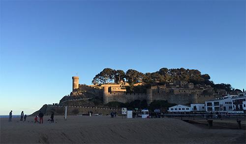 castelo-tossademar