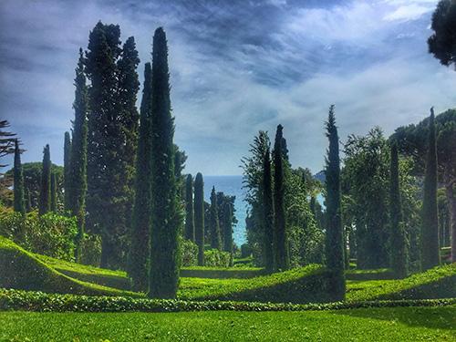jardins-santa-clotilde