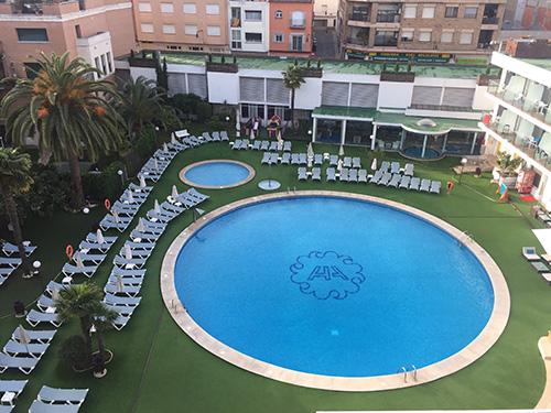 piscina-hotelanabel