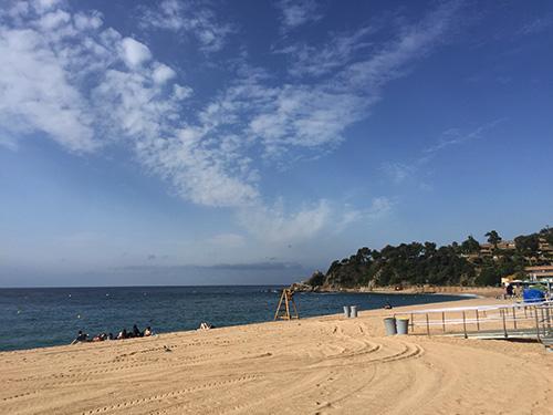praia-lloret