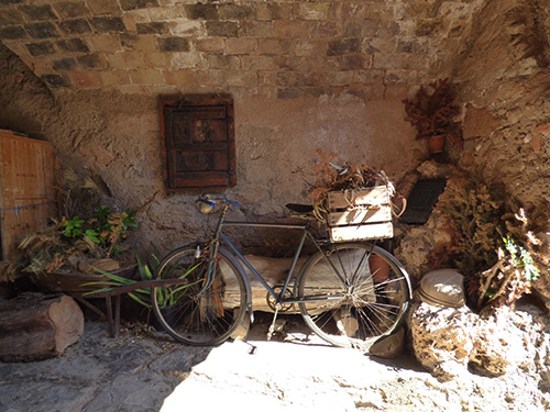 bike-mura