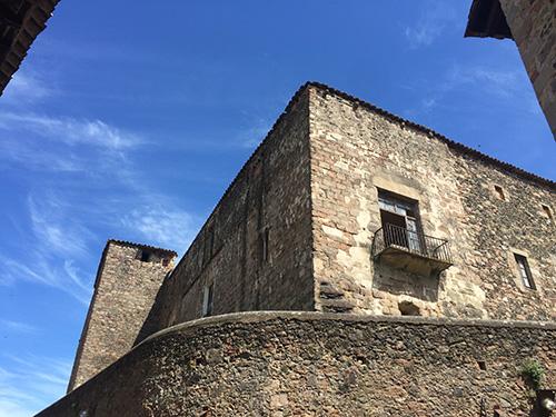 castelo-santa-pau
