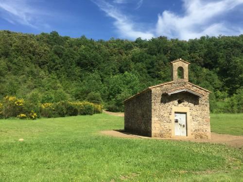 iglesia-santa-margarida-vulcao