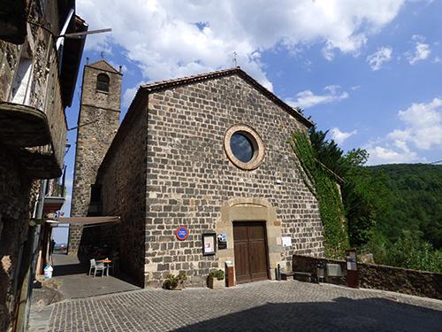 igreja-sant-salvador