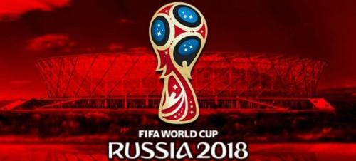 mundial-rusia-2018-1024x463
