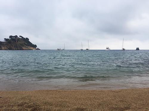 playa-castell