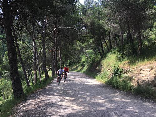 bike_carretera_aiguas