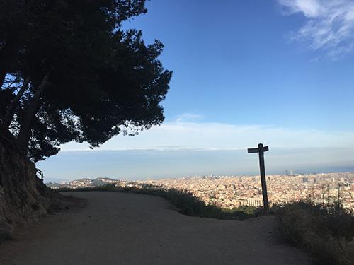 carretara-aiguas-barcelona
