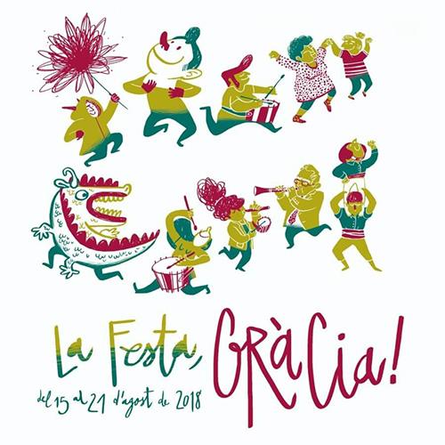 festes-gracia