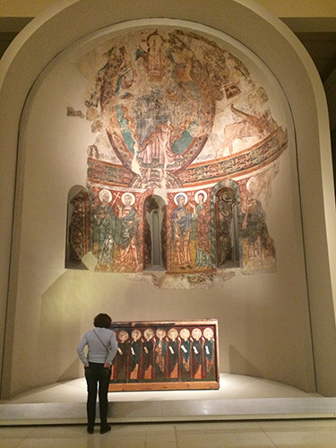 igreja-romanica-mnac