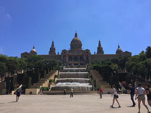 museu-nacional-arte-catalunha