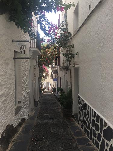 rua_cadaques