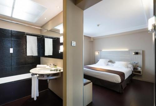 hotel-serhs