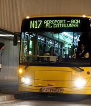 nitbus-n17