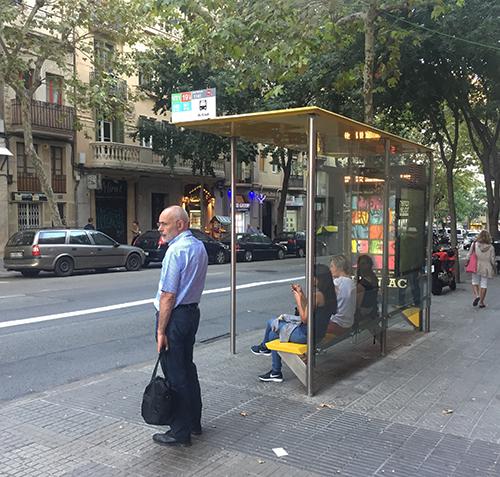 ponto-bus-barcelona