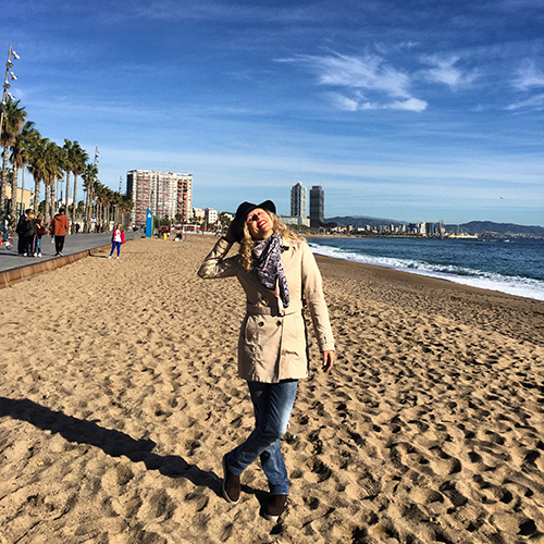 praia-barcelona