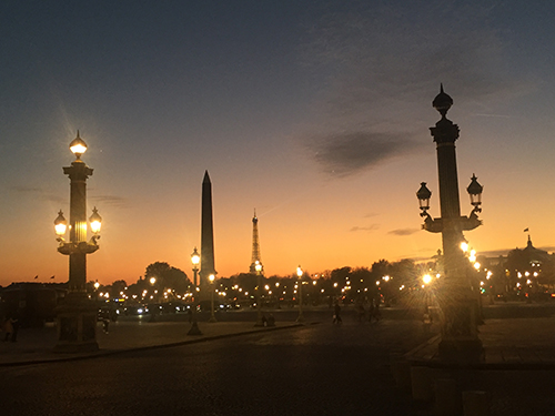 por-do-sol-paris