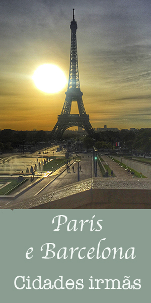 parisbcnpinterest