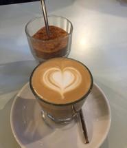 cafe-satans-gotico