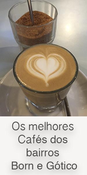 pinterestcafe