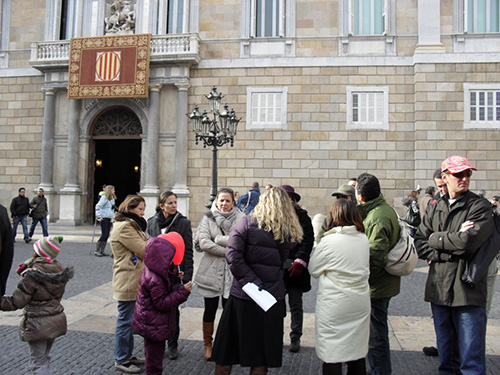 O que fazer no inverno de Barcelona  - Blog de Turismo Barcelona 48b38442f27f8