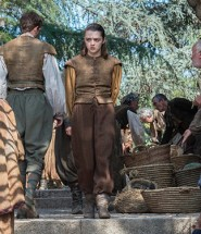 arya stark braavos game of thrones girona