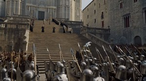 catedral-gameoftrones