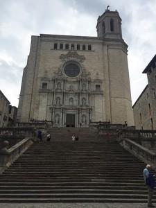 catedral-girona-gamesofthrones